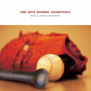 「ワンナウツ」オリジナル・サウンドトラック